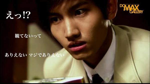 cm-drama-134-1.jpg
