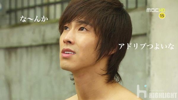 yn-drama1185-4.jpg