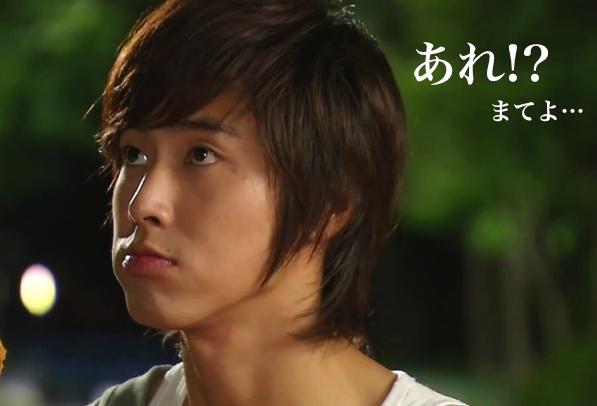 yn-drama1193-5.jpg