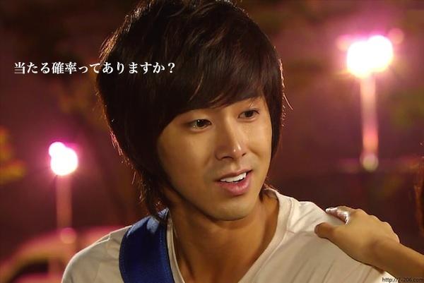 yn-drama1258-5.jpg