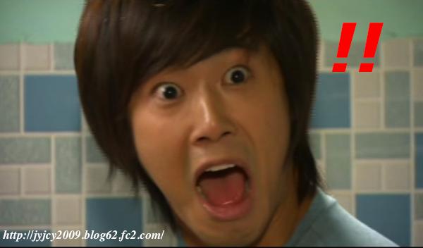 yn-drama1320-6.png