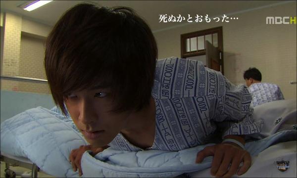 yn-drama404-1.jpg