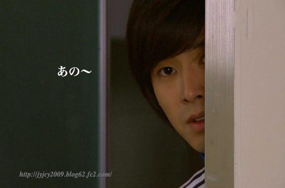 yn-drama710-7-1.jpg
