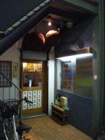20111102_SBSH_0016.jpg