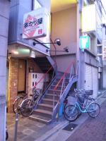 20111112_SBSH_0049.jpg