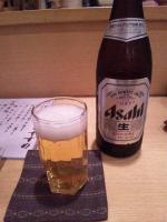 20111115_SBSH_0002.jpg