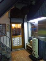 20111115_SBSH_0010.jpg
