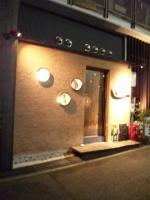 20111125_SBSH_0005.jpg