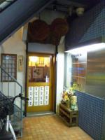 20111126_SBSH_0015.jpg