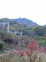 20111127_SBSH_0002.jpg