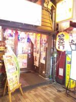 20111127_SBSH_0007.jpg