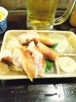 20111127_SBSH_0014.jpg