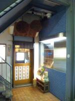 20111128_SBSH_0018.jpg