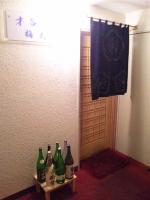 20111129_SBSH_0001.jpg