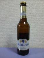 20111203_SBSH_0031.jpg