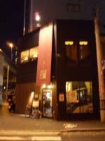 20111205_SBSH_0001.jpg