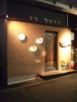 20111207_SBSH_0001.jpg