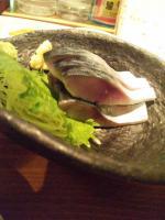 20111211_SBSH_0019.jpg