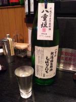 20111216_SBSH_0012.jpg
