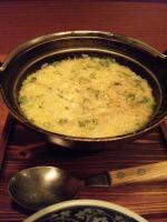 20111217_SBSH_0018.jpg
