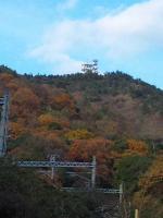 20111218_SBSH_0001.jpg