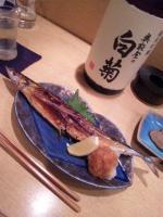 20120110_SBSH_0010.jpg
