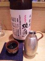 20120110_SBSH_0012.jpg