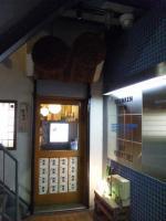 20120123_SBSH_0001.jpg