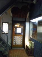 20120124_SBSH_0002.jpg