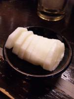 20120127_SBSH_0020.jpg