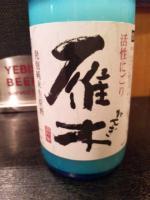 20120203_SBSH_0013.jpg