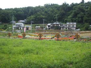 清田花壇23082527