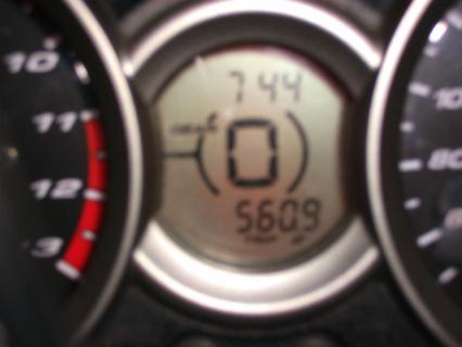 DSCF3015.jpg