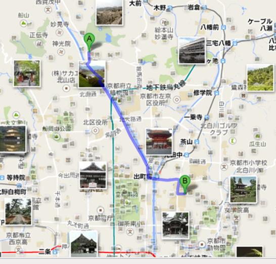 京都大学001sa