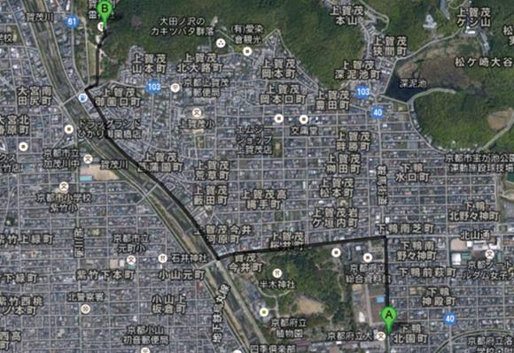 比叡山2散歩京府大から02