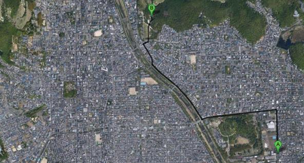 比叡山2散歩京府大から03