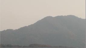 大文字山001HP01下