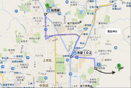大文字山002