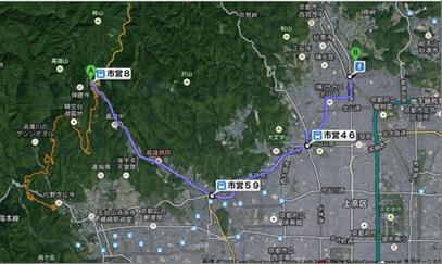 京都高尾002