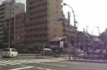 一条戻り橋・清明神社前003