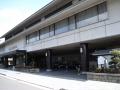 京都国際ホテル001