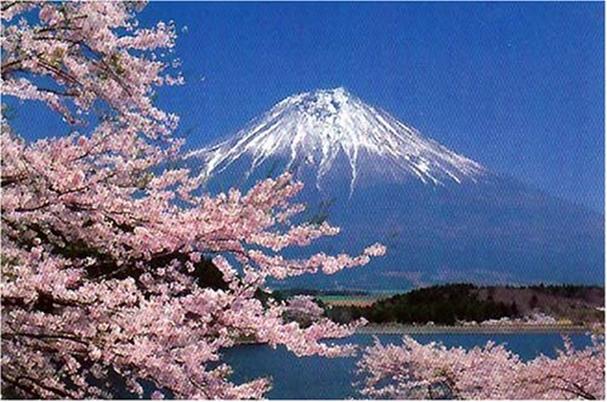 富士山002