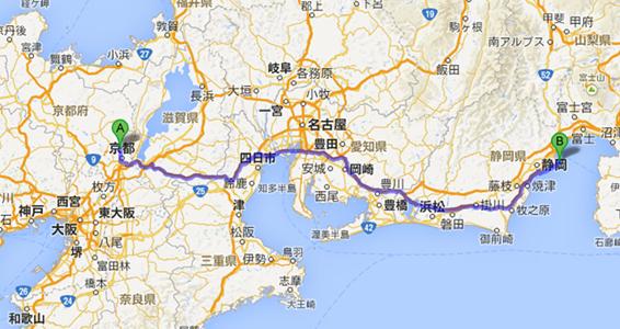 富士山004地図02