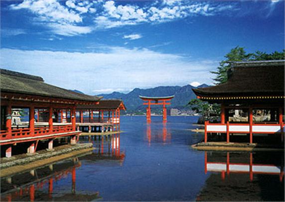 厳島神社000b