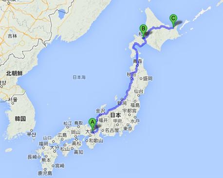 北海道004 知床004