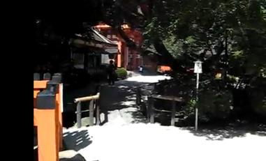 kaminatu02