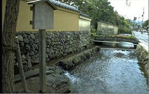 myouzingawa001
