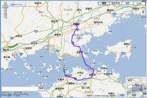 ログ63km