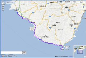 ログ114.5km