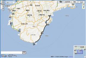 ログ114.2km